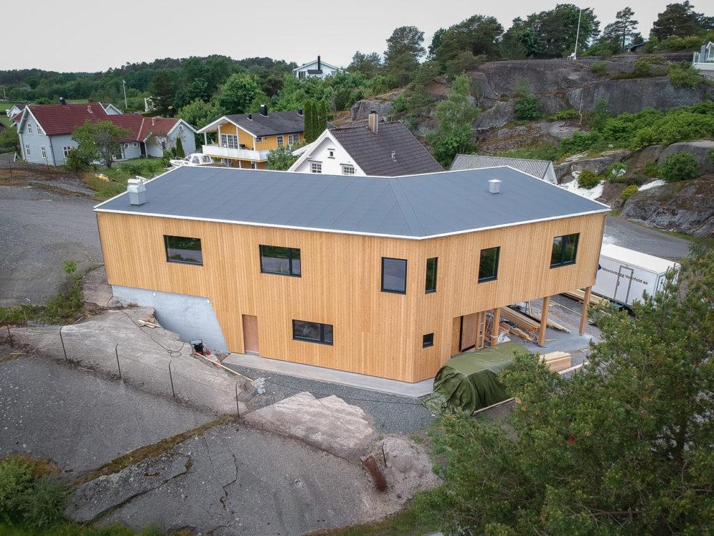 Fjeldborg 2.0
